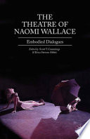 The Theatre Of Naomi Wallace