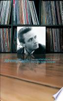Johnny Cash: Story und Songs kompakt