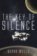 Pdf The Key of Silence