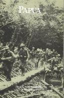 U  S  Army Campaigns of World War II  Papua Book PDF