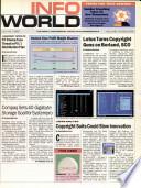 Jul 9, 1990