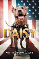 A Dog Like Daisy [Pdf/ePub] eBook