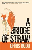Bridge of Straw [Pdf/ePub] eBook