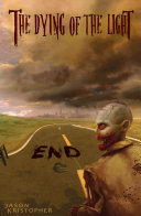 The Dying of the Light: End Pdf