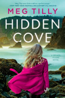 Hidden Cove Pdf/ePub eBook