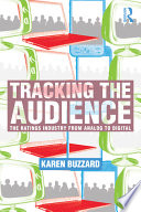 Tracking the Audience