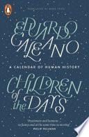 Children of the Days Book