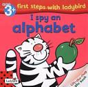 I Spy an Alphabet