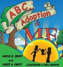 ABC  Adoption   Me