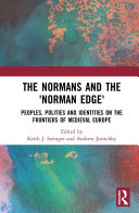 The Normans and the 'Norman Edge'