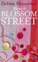 Retour à Blossom Street [Pdf/ePub] eBook