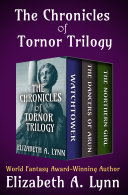 Pdf The Chronicles of Tornor Trilogy Telecharger