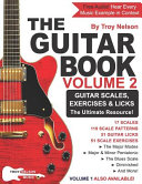 The Guitar Book  Volume 2