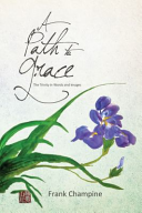 A Path to Grace