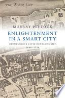 Enlightenment in a Smart City