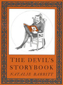 Pdf The Devil's Storybook