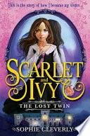 The Lost Twin Book PDF