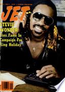 4 dec 1980