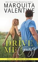 Drive Me Crazy [Pdf/ePub] eBook