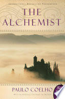 The Alchemist - 10th Anniversary Edition