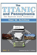 The Titanic and Pennsylvania