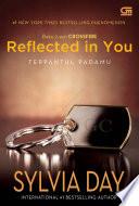 Crossfire#2: Reflected in You - Terpantul Padamu