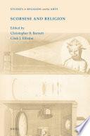 Scorsese and Religion Pdf/ePub eBook