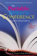 The Portable Writers Conference Pdf/ePub eBook