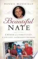 Beautiful Nate Book