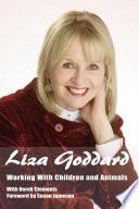 The Autobiography Of Liza Goddard