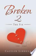 Broken 2 Book PDF