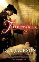 Pdf Thieftaker