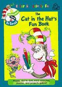 Pdf The Cat in the Hat's Fun Book