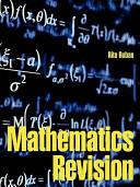 Mathematics Revision