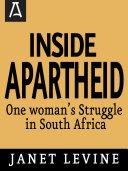 Inside Apartheid