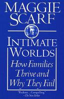 Intimate Worlds Book PDF