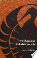 The SÅ kagakkai and Mass Society