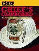 Chief's Clipboard