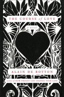 The Course of Love Book