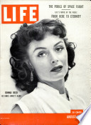 31. aug 1953