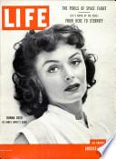 31 авг 1953