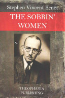The Sobbin Women