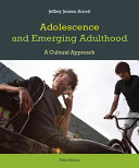 Adolescence and Emerging Adulthood Plus New Mypsychlab with Pearson Etext    Access Card Package Book PDF