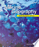 Marine Geography Book