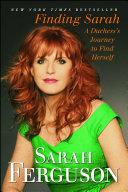 Finding Sarah [Pdf/ePub] eBook