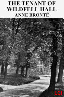 The Tenant of Wildfell Hall (Illustrated) Pdf/ePub eBook