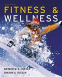 Fitness and Wellness Ecompanion