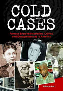 Cold Cases