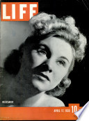 Apr 17, 1939