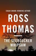The Seersucker Whipsaw Pdf